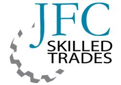Home | JFC Staffing Companies