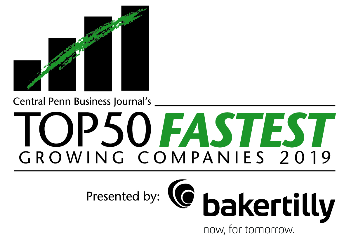 CPBJ 50 Fastest Growing